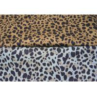 Buy Totally Biodegradable Heavy Weight Fabric For Traveling Bags , Trolley Backpack at wholesale prices