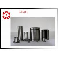 Buy OEM Low Noise Flang Air Condition Bearing ST60B High Precision at wholesale prices