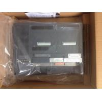 Quality GP2501-LG41-24V for sale