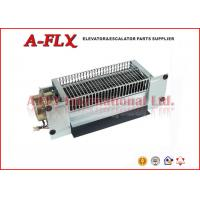 Quality original Elevator Spare Parts Elevator Cross-flow Fan Lift Brower FB-9B Series for sale