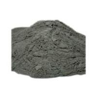 Quality Aluminum Powder for sale
