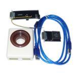 Quality BMW EWS Reader Car Locksmith Tool , Automotive Locksmith Tools for sale