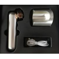 Quality Portable Ultrasonic Exfoliation Machine 5V 1A With 3 Levels Strength for sale