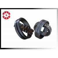 Quality 22214 CA / W33 self - aligning roller bearing Sliding Doors Roller Bearing for sale