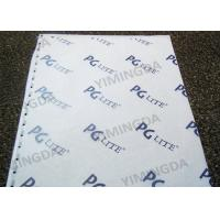 Buy 17gsm Printed Tissue paper at wholesale prices
