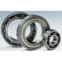 Quality Bearing E2.6200-2Z/C3 bearings for extreme temperatures NTN Dry Lube bearings for sale