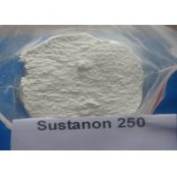 Quality Testosterone 250mg/Ml Steroids Oil Sustanon Injectable Steroids Sustanon for sale