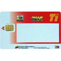 China Contact IC Card,chip card,smart card on sale