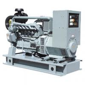 Quality DEUTZ generator set for sale