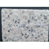 Quality Water Based Decorative Outdoor Mortar Rough Spray Wall Sand Stone Texture Paint for sale