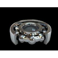 Quality Gcr15 KOYO Bearings 6009 Series , Deep Groove Ball Bearing with Low Noise for sale