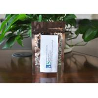Quality Joint Care Low Molecular Weight Chondroitin 5.5-7.5 PH NLT 90% Assay for sale