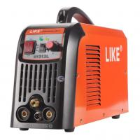 Quality Portable Multi Functional Welder (CT312 Half Plastic 1) for sale