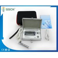 Quality General Body Health Quantum Biofeedback Machine For Kids And Elder for sale