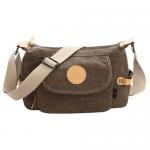 Quality fashion ladies handbag wholesale no MOQ good quality multi pocket bolsas femininas сумки for sale