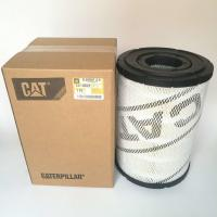 Quality High Efficiency HV Filter Paper CAT excavator 131-8822 131-8821 engine air filter element air filter for E320B E320C for sale