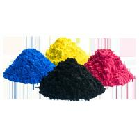 Quality Toner Powder Used for Ricoh MPC2030 2551 2500 3500 4500 3000 4501 5501 4502 5502 for sale