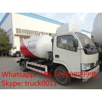 Quality CLW Brand factory  direct sale 5500L tons lpg gas filling truck,2.31MT cooking gas dispensing truck for gas cylinders for sale