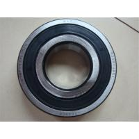 Quality Bearing available for shaft diameters ranging from 3 to 1500 mm 6203-2Z/VA228 for sale