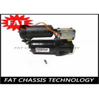 Quality Ford Expedition Navigator 1997 - 2006 Compressor For Air Bags Suspension for sale