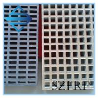 Buy cheap Frp Mesh from wholesalers