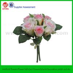 "Quality 10.5"" Flower Bundle Mixed Roses Bundle for sale"