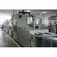 Quality AC380V 6KW PCB Production Equipment , Anti Oxidation PCB Prototyping Equipment for sale