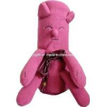 Buy cheap Cartoon Baby Blanket (LYBB) from wholesalers