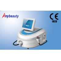 Quality 10.4'' Portable Thermage Fractional RF Scar Removal , Anti Wrinkle Machine for sale