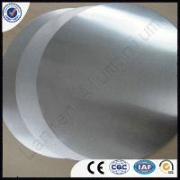 Quality 1050 aluminium disc for cookwares for sale