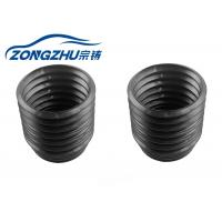 Buy Mercedes Benz Air Suspension Front Strut Dust Cover W212 A2123203238 at wholesale prices