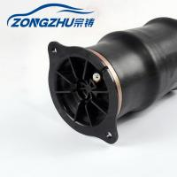 Buy Rear Air Bag Suspension Parts Spring Bags Absorbers A2213200425 for BMW F07 at wholesale prices