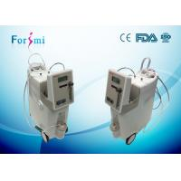 China jet peel water high pressure intraceuticals oxygen facial machine for home use on sale