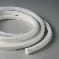 Buy Braided Packing For Pumps , Industrial Gland packing High Temperature Resistance at wholesale prices