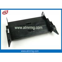 Quality NMD ATM PartsGlory Delarue Talaris  NMD100 NF200 Frame Middle A004605 for sale