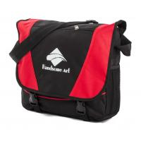Quality Message school bags-5009 for sale