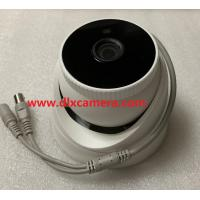 Buy 4inch 1920x1080P outdoor water-proof 4 in one HD CCTV IR60M dome camera Metal at wholesale prices