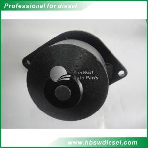 Buy Water pump 3802358 for Cummins 6BT / Komatsu S6D102 diesel engine at wholesale prices