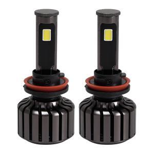 Quality Professional Led Car Headlights Waterproof IP67 36W Led Truck Headlights for sale