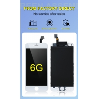 Quality Single Item ROHS 0.380kg Touch Screen Digitizer Assembly for sale
