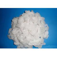 Quality White Sheet Solid THPA Chemical Organic Intermediate For Plasticizers / Surfactant /  85-43-8 for sale