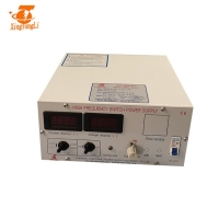 Quality 24V 30 Amp AC To DC Water Treatment Electroplating Power Supply for sale