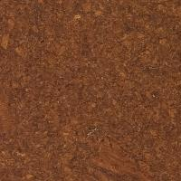 Quality Click Locked Oak Engineered Flooring for sale