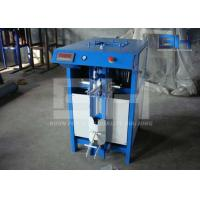 China Impeller Type Automatic Packing Machine , High Sensitivity Automated Packing Machine on sale
