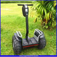 Quality China factory wholesale self balancing two wheel electric mobility scooter Eswing freego for sale
