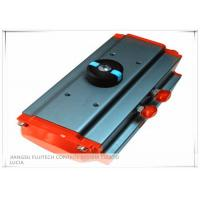 Quality Adjustable Spring Return Actuator for sale