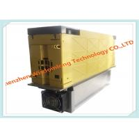 China 283-339V CNC Servo Drive Amplifier For Electronic Equipment A06B 6140 H011 on sale