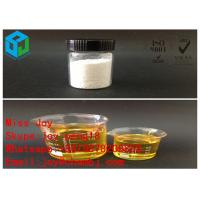 Quality Anadrol Oxymetholone Anapolon Oral Anabolic Steroids CAS 434-07-1 High Purity for sale