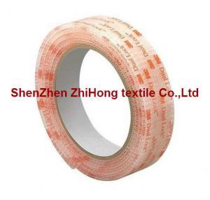 Buy Outdoor 3M SJ-3560 Dual Lock mushroom industry fastener hook at wholesale prices