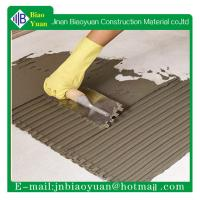 Quality Tile Adhesive factory for sale